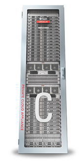 OraclePCA1